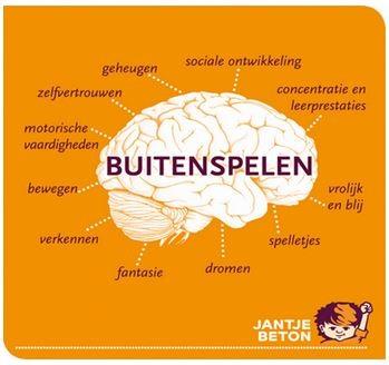 JantjeBeton