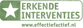 Logo Effectief Actief
